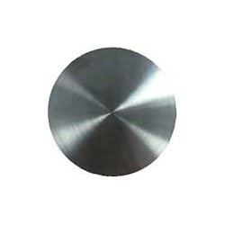 Disque Titane - 8mm